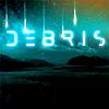 Debris (NBC)