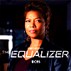 The Equalizer (CBS)