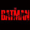 The Batman (Movie)