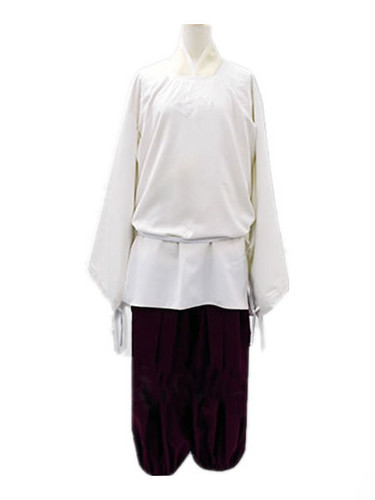 Axis Power Hetalia Kimono Cosplay Costume