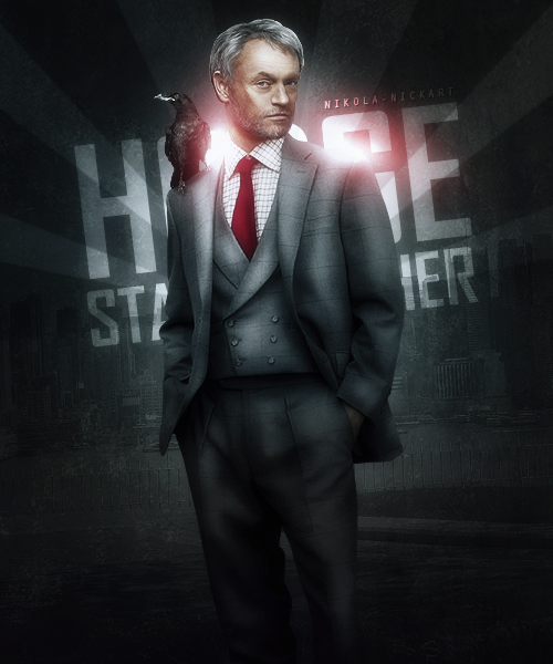 http://images6.fanpop.com/image/photos/32100000/Hodge-mortal-instruments-32167058-500-600.png