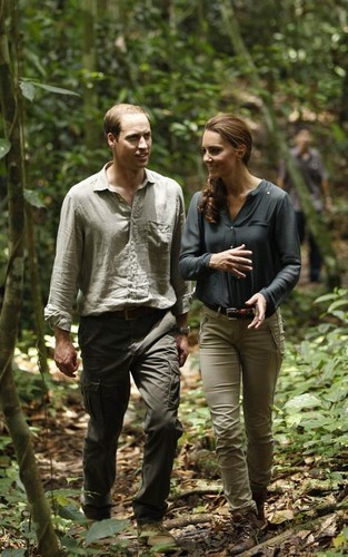 William&Catherine (sept 15)