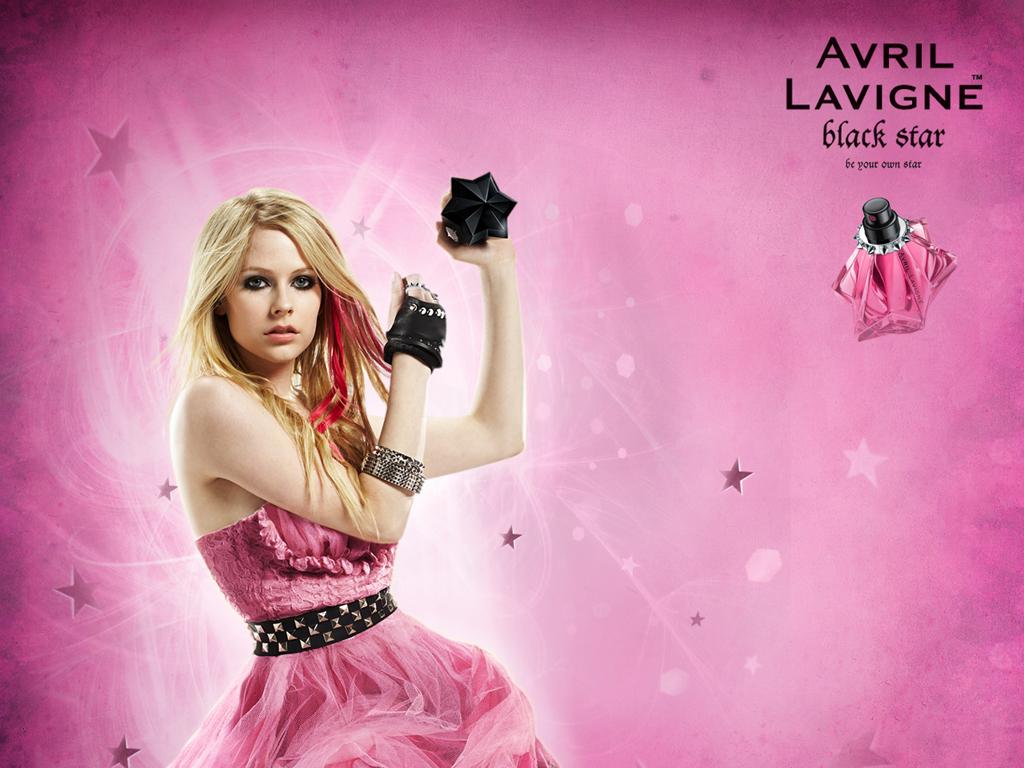 3 Black Star Wallpaper 32215529 Fanpop