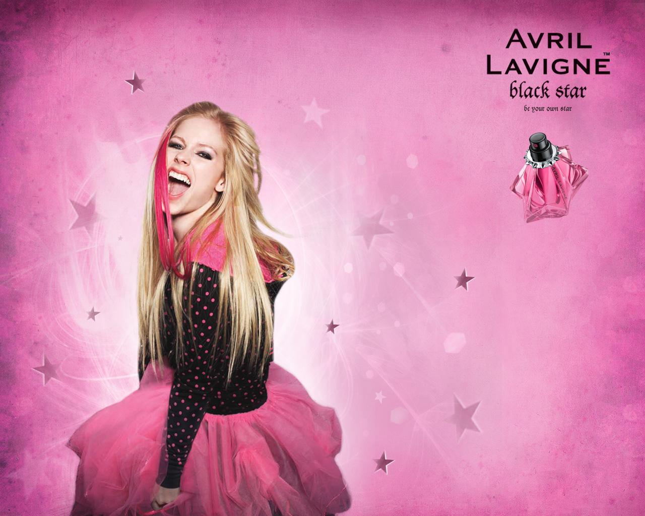 3 Black Star Wallpaper 32215545 Fanpop