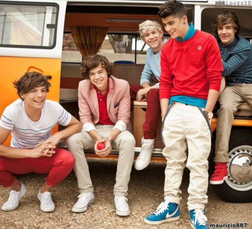 one direction,#what makes you beautiful