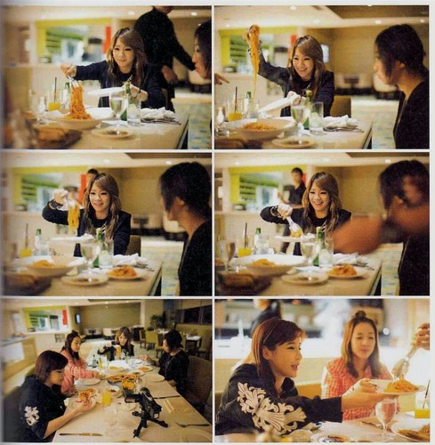 2ne1 scan foto essay book small 68