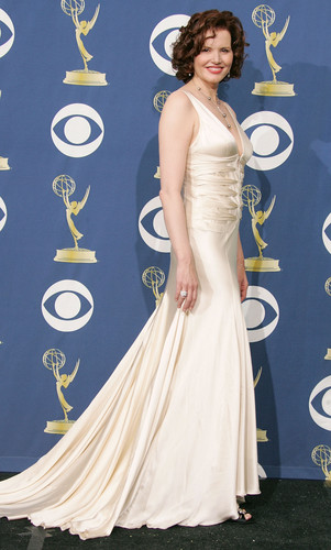 57th Annual Emmy Awards