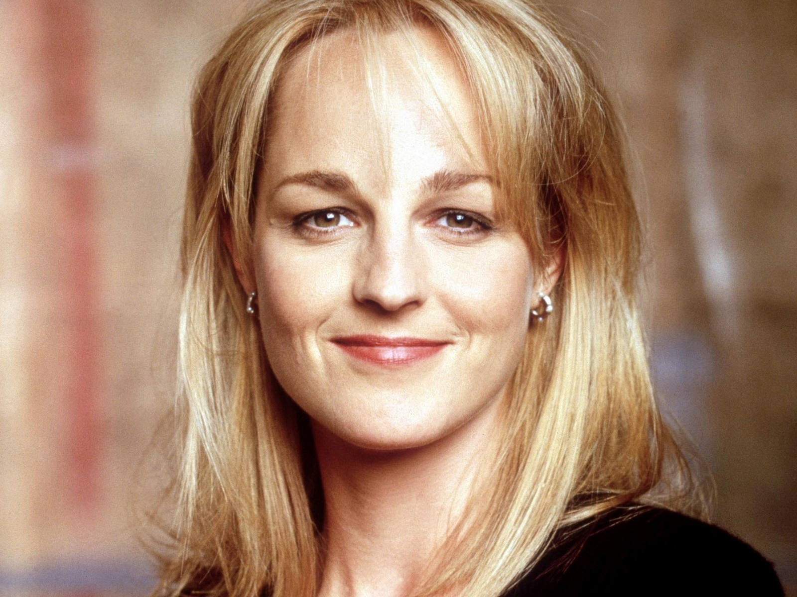 helen hunt net worth