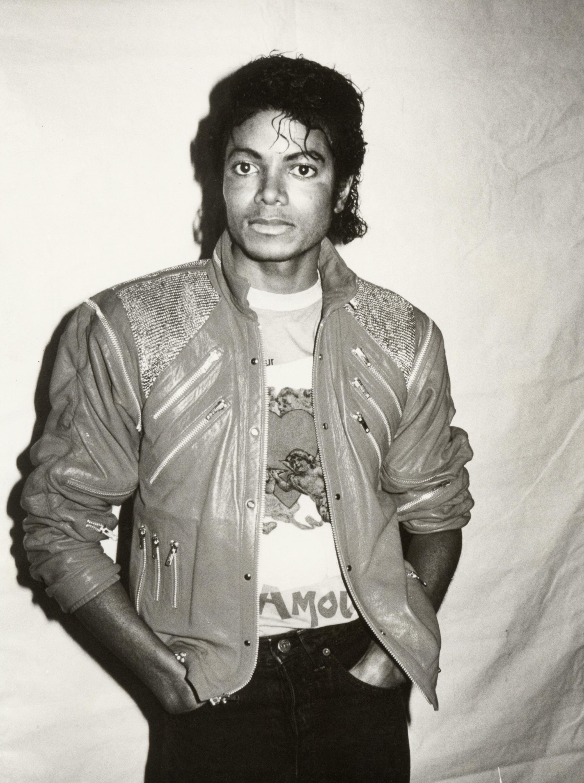 Michael-Jackson-Thriller-Era-michael-jackson-32314875-2237-3000.jpg
