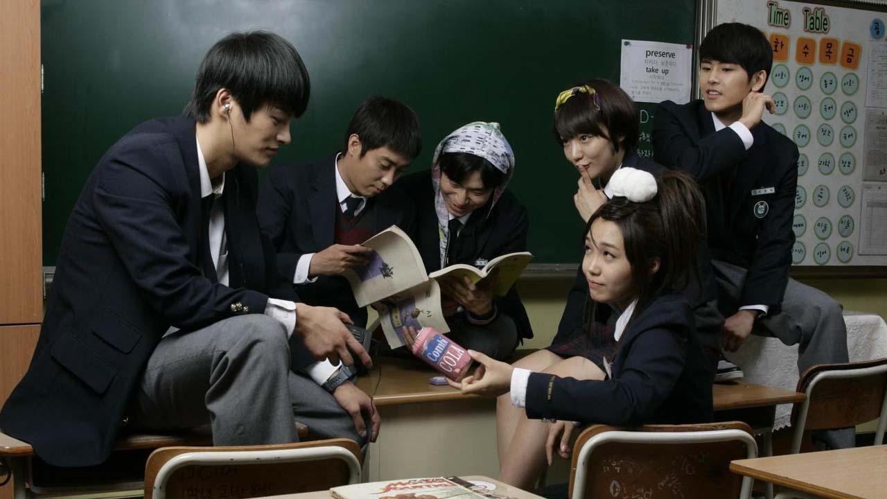 Reply-1997-korean-dramas-32447876-1280-720
