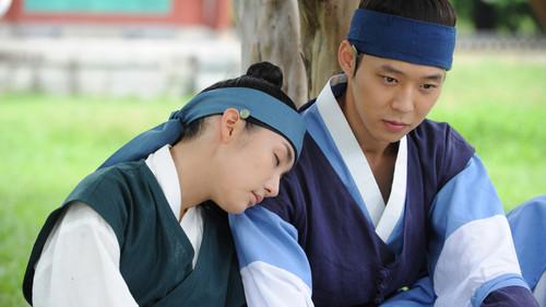 http://images6.fanpop.com/image/photos/32400000/Sungkyunkwan-Scandal-korean-dramas-32447608-500-281.jpg