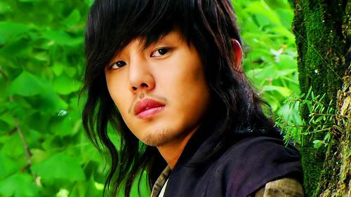 http://images6.fanpop.com/image/photos/32400000/Sungkyunkwan-Scandal-korean-dramas-32447630-500-281.jpg