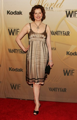 2006 Women in Film Crystal+Lucy Awards