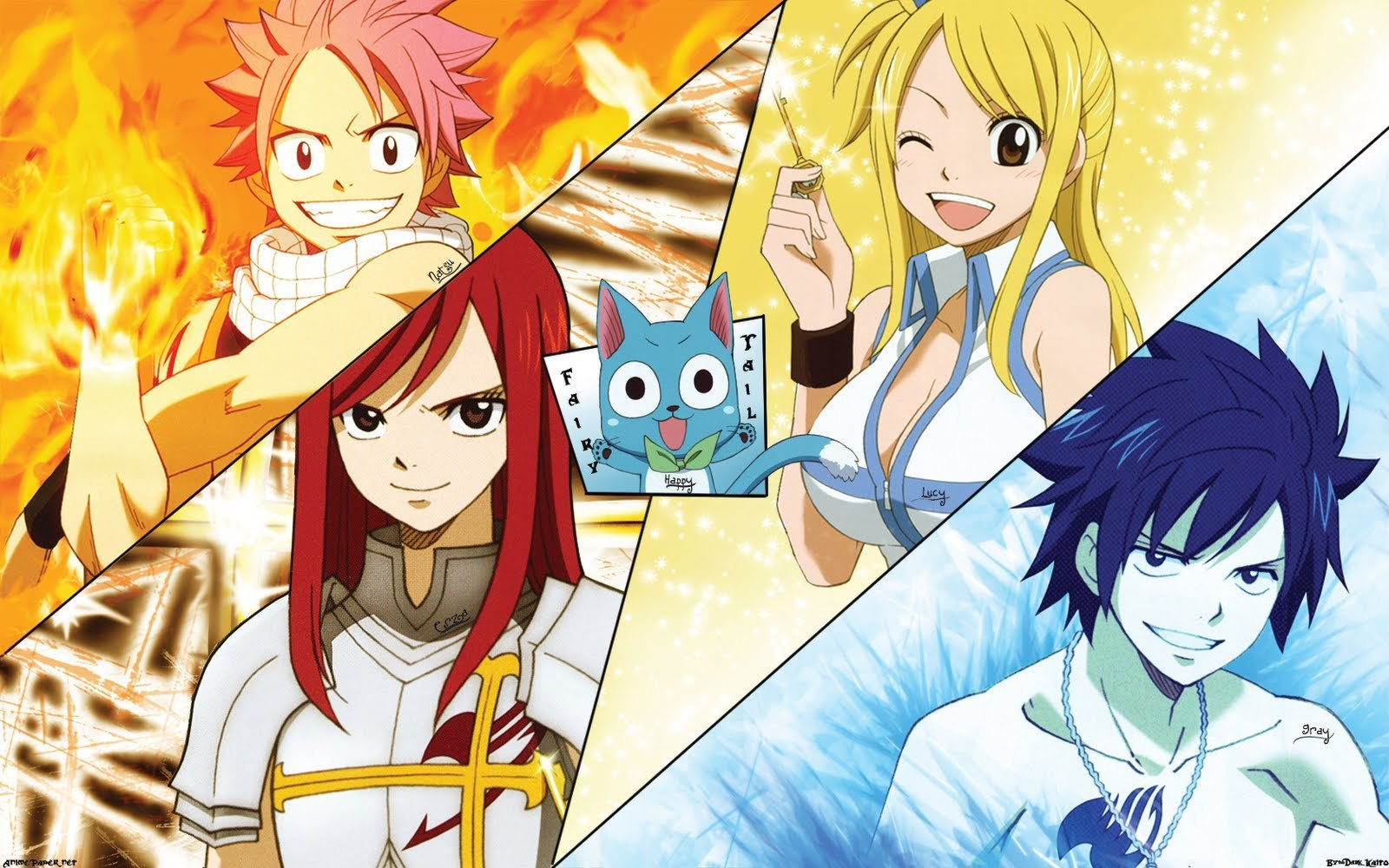 Animax Cartoon Wallpaper cool one's - animax(the complete anime) wallpaper (32536007
