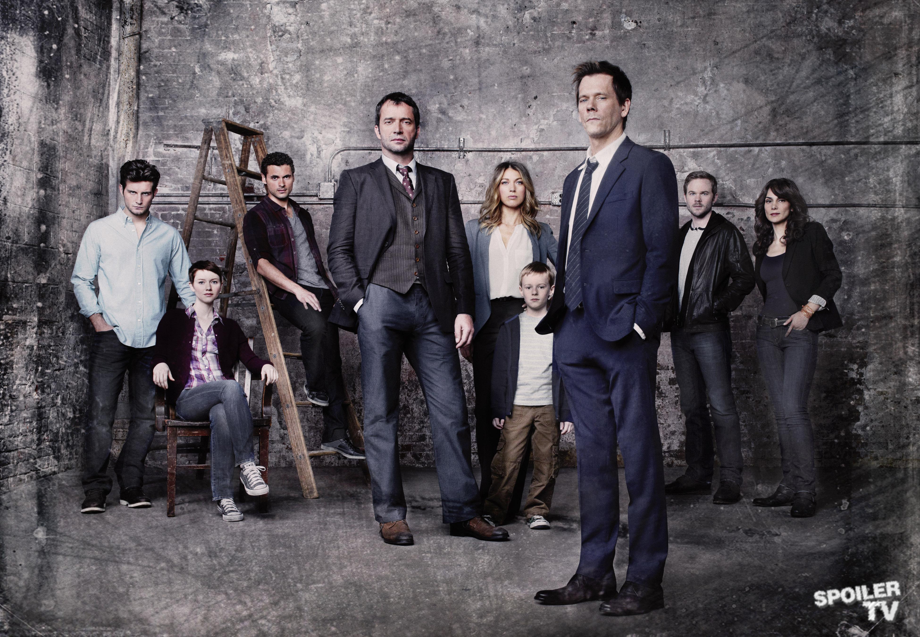 http://images6.fanpop.com/image/photos/32500000/The-Following-Cast-Promotional-Group-Photos-the-following-32576269-3900-2700.jpg