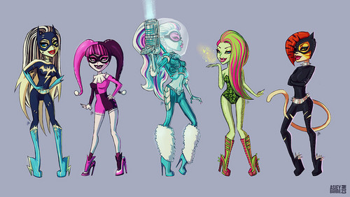 monster_high_x_batman