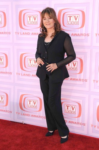 7th Annual TV Land Awards 2009