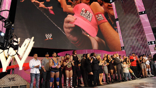 Raw Digitals 10/29/12