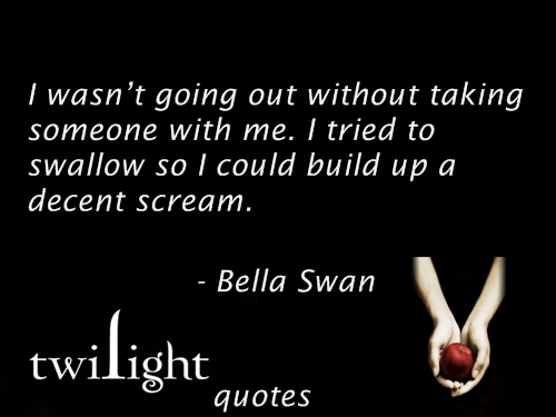 Twilight quotes 101-120
