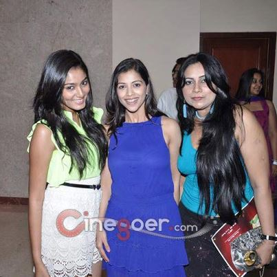 payal,manorama&lavanya