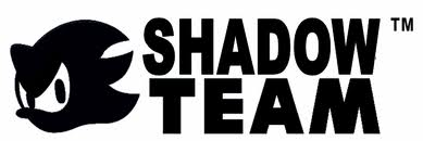 shadow team