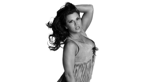50 most beautiful people in Sports Entertainment: #41 Mickie James