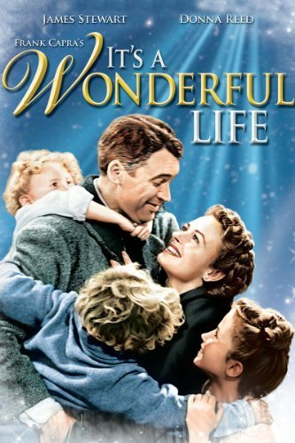 ★ Favorite Christmas movies ☆