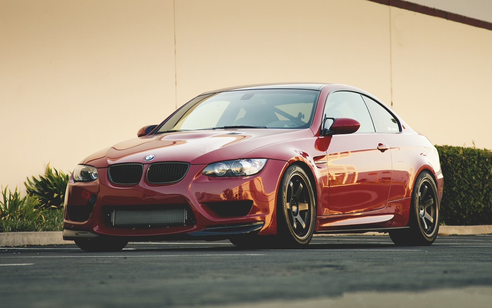 BMW images BMW M3 HD wallpaper and background photos ...