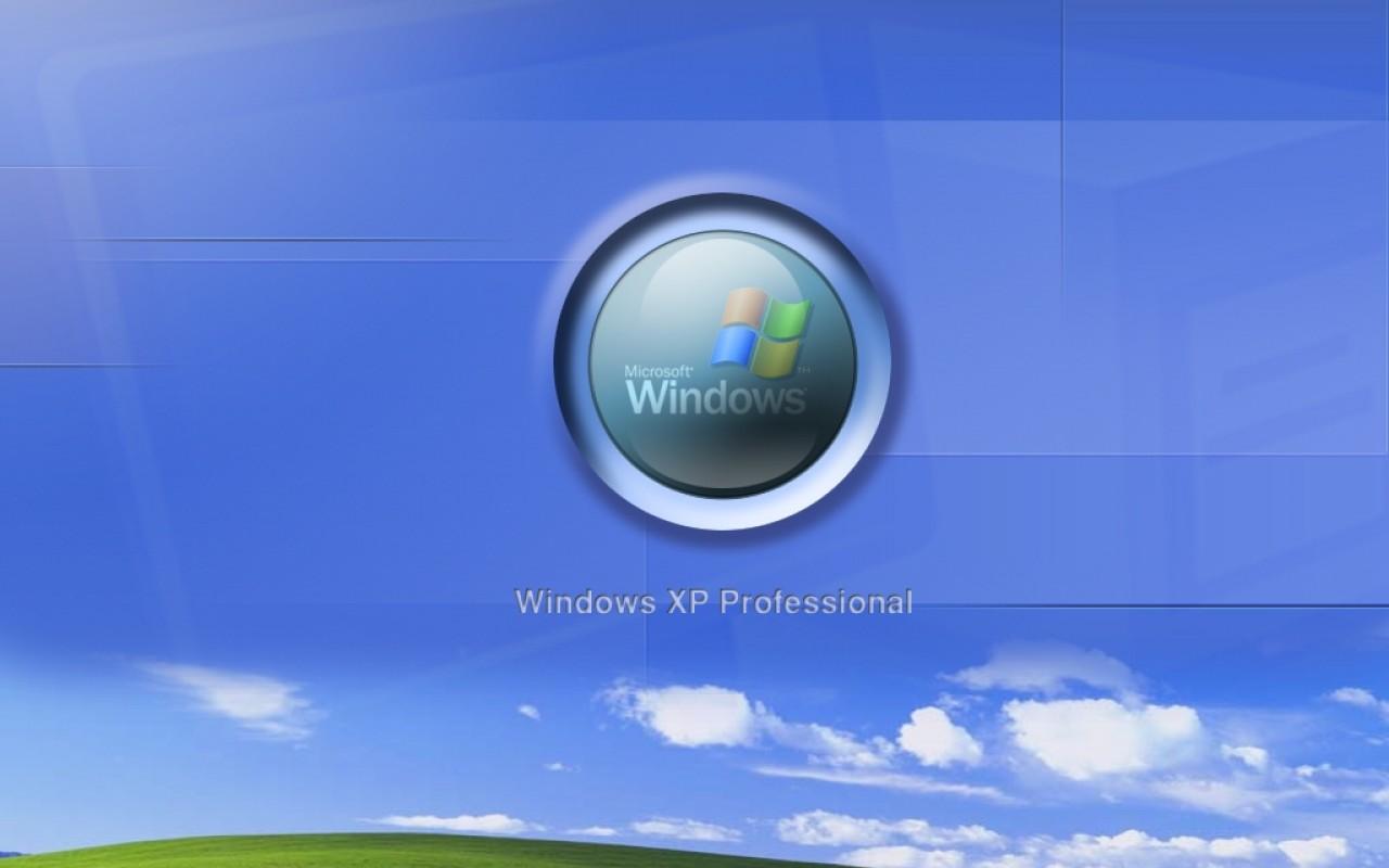 Windows Xp Windows Picks 壁紙 33087810 ファンポップ