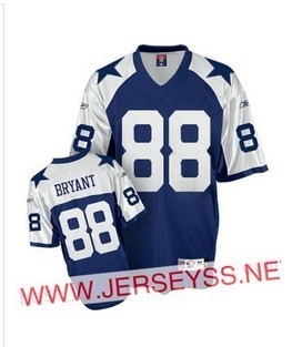 cheap Dallas Cowboys Jersey