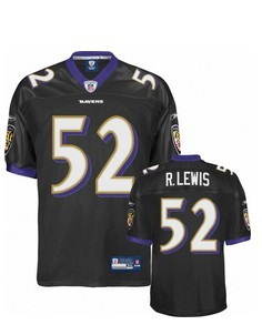 cheap baltimore ravens jersey