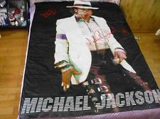 """Smooth Criminal"" bett Set"
