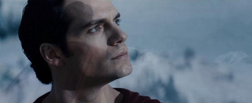 http://images6.fanpop.com/image/photos/33100000/Man-Of-Steel-Trailer-Screencaps-man-of-steel-33160025-847-348.jpg