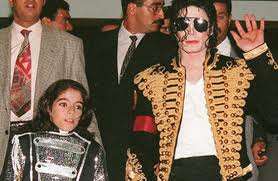 Michael And Omer Bhatti