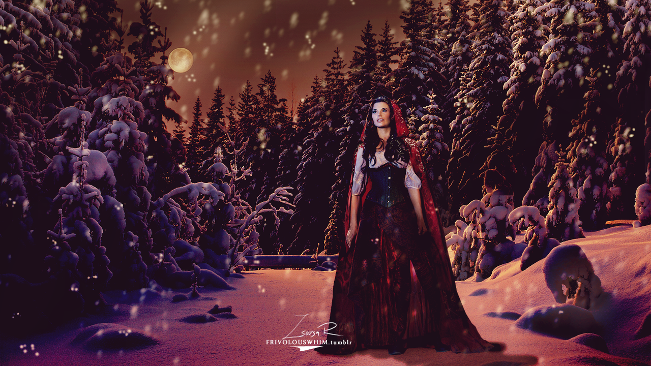 Once Upon A Time Once Upon A Time Wallpaper 33180429 Fanpop