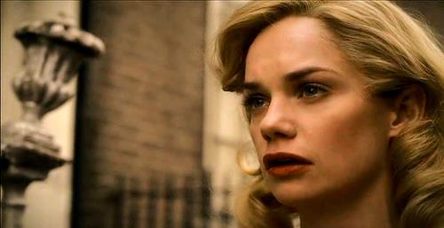 "Ruth Wilson in ""Small Island"""