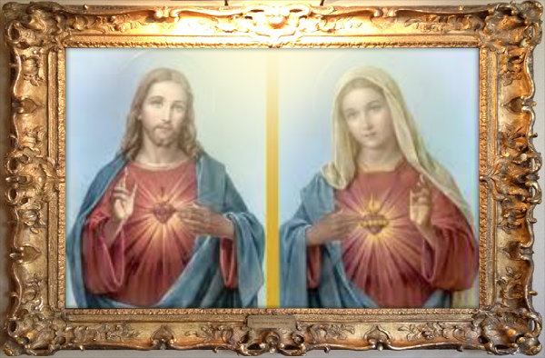 Twol Hearts immaculate heart of mary 33206411 600 394
