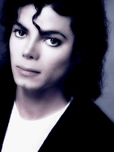 ♥MICHAEL JACKSON, FOREVER THE GREAT amor OF MY LIFE♥