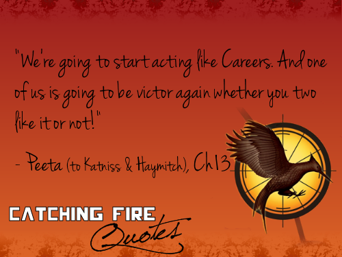 Catching Fire quotes 101-120