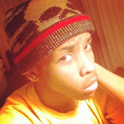 Prodigy Mean Mugging lol
