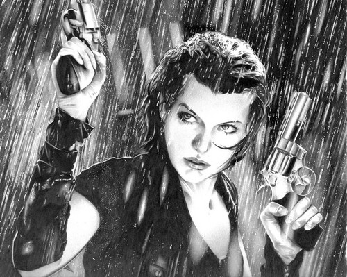 RESIDENTEVIL AFTERLIFE