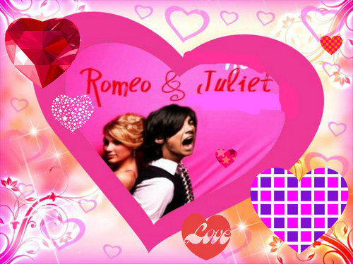 jaylor romeo and juliet