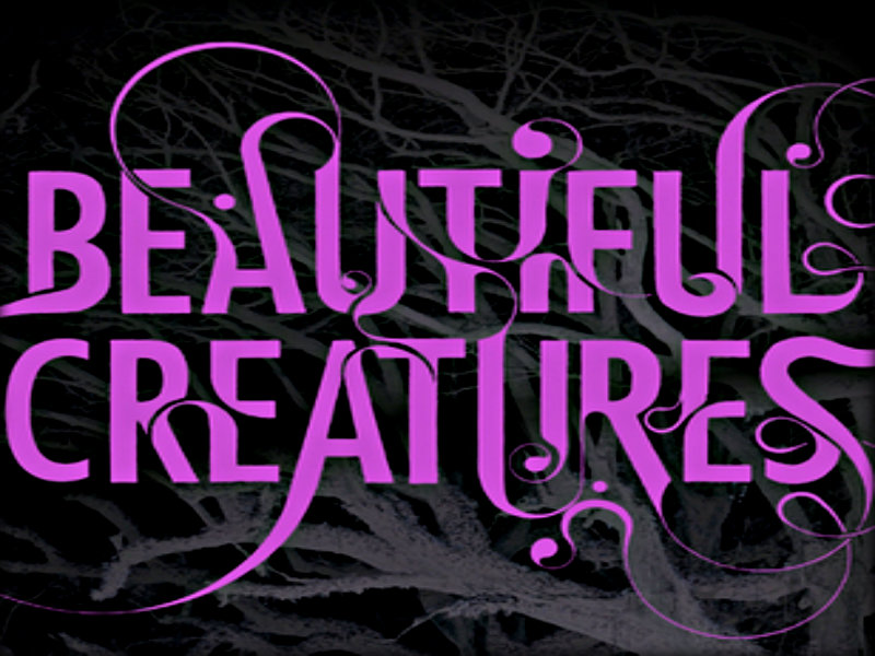 http://images6.fanpop.com/image/photos/33400000/-Beautiful-Creatures-beautiful-creatures-movie-33446120-800-600.jpg