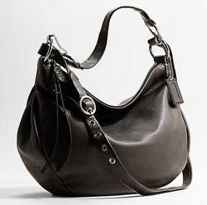 Beautiful hand bag