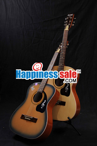 Guitar-focus-learn-buy-online