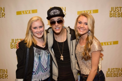 Meets & Greets  [January 25] Orlando, Florida