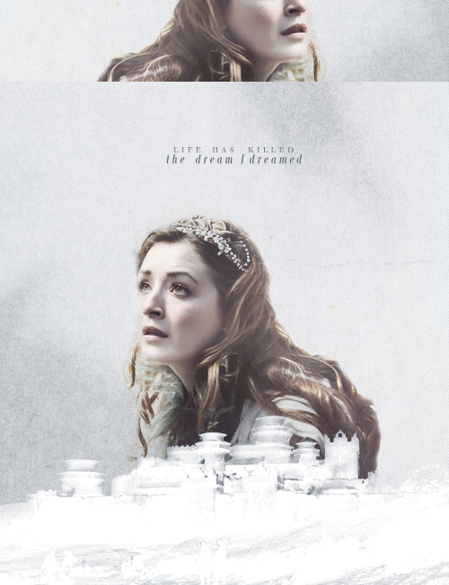 http://images6.fanpop.com/image/photos/33400000/got-game-of-thrones-33424092-500-652.png