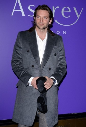 EE British Academy Film Awards - Nominees Party - Arrivals