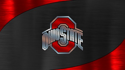 OSU wallpaper 445