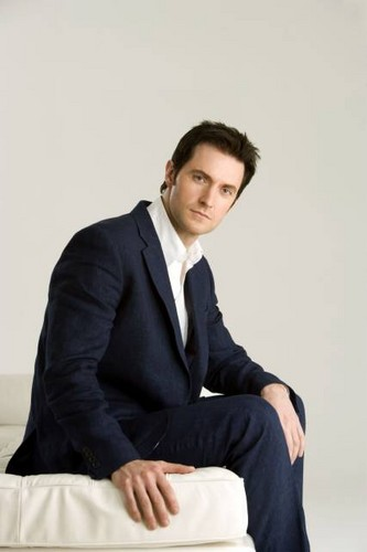 Richard Armitage | 2008